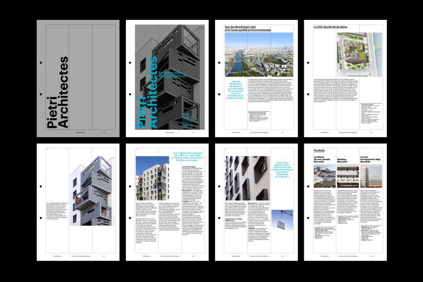 Bien connu catalogue BF39